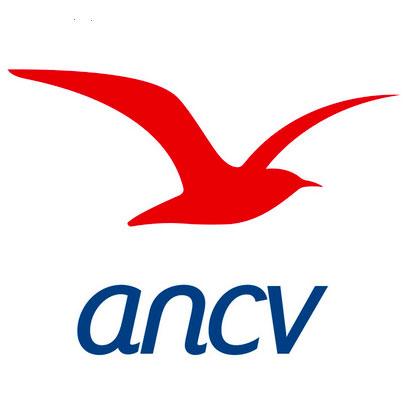 ANCV locations Saint Clément