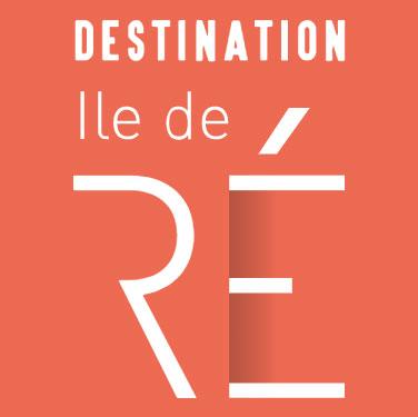 Destination Île de Ré