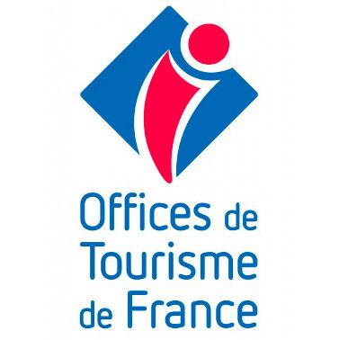 Office Tourisme Île de Ré